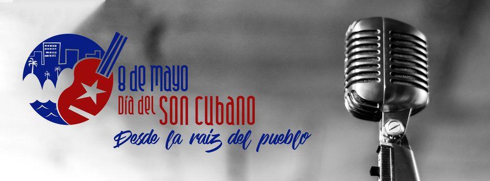 Asimismo, el Caballero del Son, como es conocido Adalberto Álvarez, declaró que esta es solo una parte de la tarea, pues ya tenemos el Día del Son cubano, nos queda conseguir que el son sea nombrado Patrimonio inmaterial de la Humanidad.