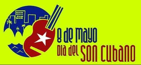 Dicho día es un homenaje a esta expresión músico-danzaría y al legado musical de sus grandes exponentes, Miguel Matamoros y Miguelito Cuní, informó el Instituto Cubano de la Música.